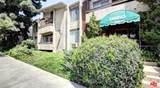 1414 Fairfax Avenue - Photo 1