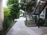 430 Verdugo Avenue - Photo 18
