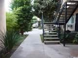 430 Verdugo Avenue - Photo 4