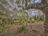 17720 Pond Derosa Lane - Photo 36