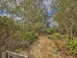 17720 Pond Derosa Lane - Photo 45