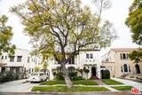 1173 Highland Avenue - Photo 1