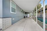 840 Foothill Boulevard - Photo 2