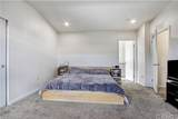 840 Foothill Boulevard - Photo 12