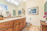 29330 Cambridge Court - Photo 18