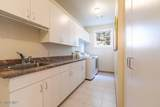 29330 Cambridge Court - Photo 29
