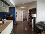 1700 Sawtelle Boulevard - Photo 12