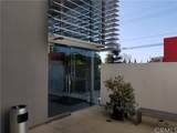 1700 Sawtelle Boulevard - Photo 3