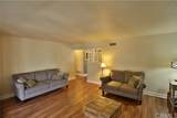 10638 Foster Road - Photo 13