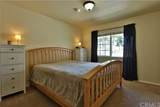 10638 Foster Road - Photo 14