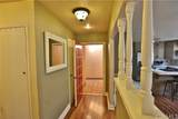 10638 Foster Road - Photo 7