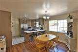 10638 Foster Road - Photo 8