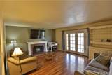 10638 Foster Road - Photo 10