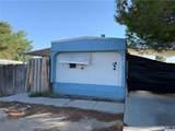 245 Desert Breeze Drive - Photo 1
