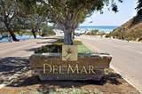 2411 2413 Camino Del Mar - Photo 23
