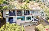 1640 Haslam Terrace - Photo 32