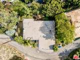 1640 Haslam Terrace - Photo 34