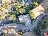 1640 Haslam Terrace - Photo 35