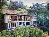 1640 Haslam Terrace - Photo 36