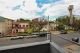 642 West Knoll Drive - Photo 22