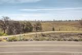 2860 Native Oak Drive - Photo 23
