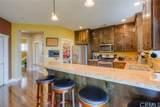 2860 Native Oak Drive - Photo 7
