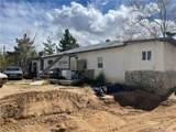 12532 Pearblossom Hwy - Photo 1