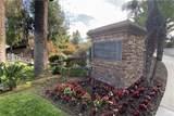 720 Dove Tree Lane - Photo 48