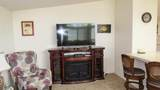 73138 Adobe Springs Drive - Photo 6