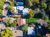 2122 Lake Shore Avenue - Photo 4