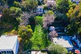 2122 Lake Shore Avenue - Photo 6