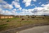 13040 River Bluffs Lane - Photo 1