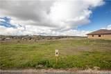13105 River Bluffs Lane - Photo 1
