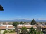 523 Alhambra Avenue - Photo 20