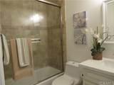 523 Alhambra Avenue - Photo 9