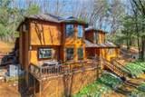 6055 Timber Ridge Drive - Photo 2