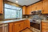 6055 Timber Ridge Drive - Photo 13