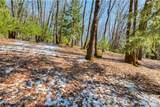 6055 Timber Ridge Drive - Photo 45