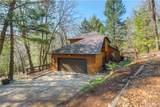6055 Timber Ridge Drive - Photo 47