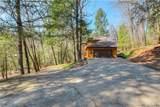 6055 Timber Ridge Drive - Photo 50