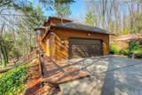 6055 Timber Ridge Drive - Photo 51