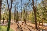 6055 Timber Ridge Drive - Photo 54