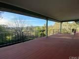 19 Serra Monte Drive - Photo 4