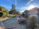 19 Serra Monte Drive - Photo 31