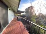 19 Serra Monte Drive - Photo 34