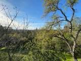 19 Serra Monte Drive - Photo 44