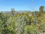 19 Serra Monte Drive - Photo 49