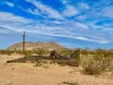 142 Stearman Road - Photo 4
