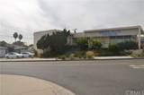 3001 Beverly Boulevard - Photo 1