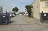 3001 Beverly Boulevard - Photo 4